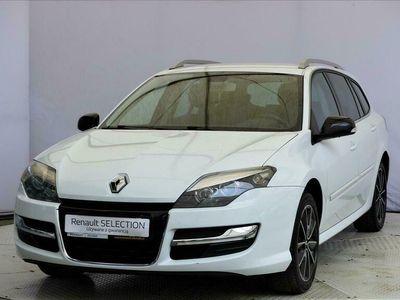 używany Renault Laguna LAGUNA1.5 dCi Expression