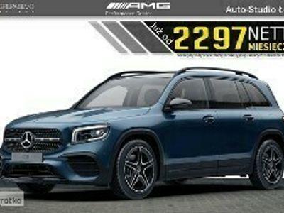 używany Mercedes 200 d 4Matic AMG Night