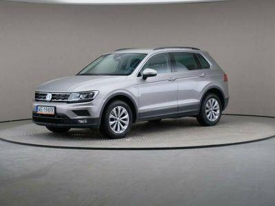 używany VW Tiguan 1.4 TSI 4motion DSG Comfortline SalonPL VAT23%