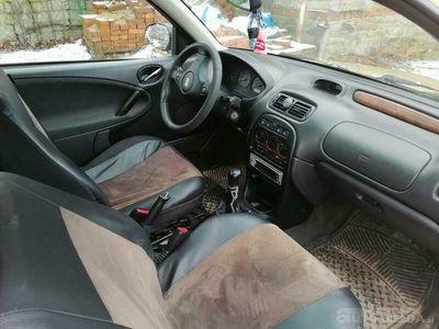 używany Rover 25 25