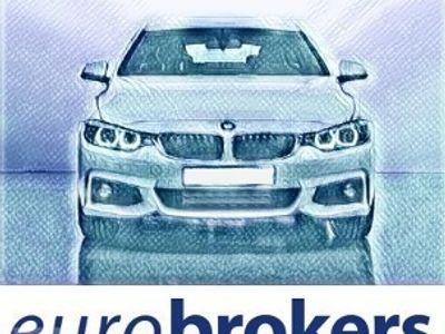 używany BMW 420 Gran Coupé SERIA 4 I (F32) d