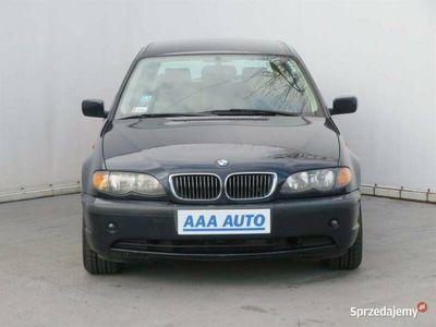 używany BMW 330 3 xd