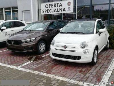używany Fiat Tipo