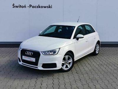 """używany Audi A1 Sportback"""""""