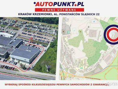 używany VW Golf VII 1.0TSI 110KM Trendline 1wł/SalonPL/Serwis/Gwar./Fv23%