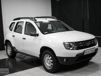 używany Dacia Duster I Salon PL*I właściciel*Serwisowany*Bezwypadkowy*faktura VAT23%
