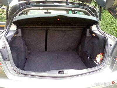 używany Renault Vel Satis 2,2 dci z 2006 roku, 110 KW