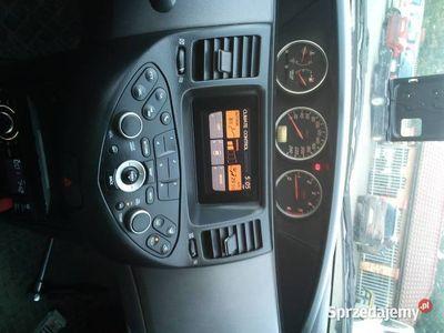 używany Nissan Primera kombi tanio!