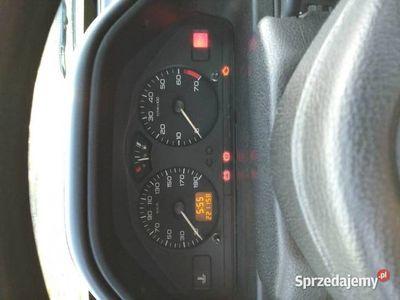 używany Peugeot 106 1.0 rok produkcji 1999