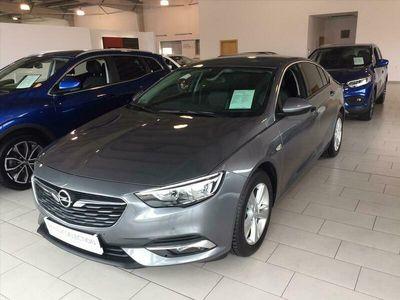 używany Opel Insignia INSIGNIA1.5 T GPF Enjoy S&S aut