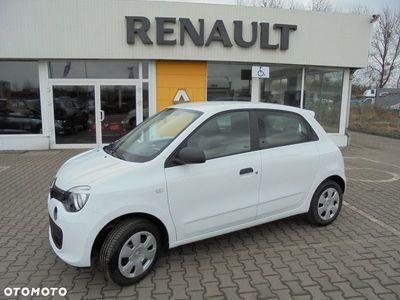 gebraucht Renault Twingo III