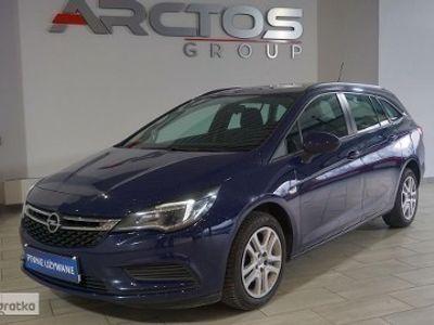 używany Opel Astra V 1.6 CDTI Enjoy Salon PL 1wł.