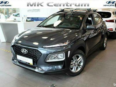 używany Hyundai Kona 1.0 TGD-i 120KM Comfort Ostanie Sztuki!!!