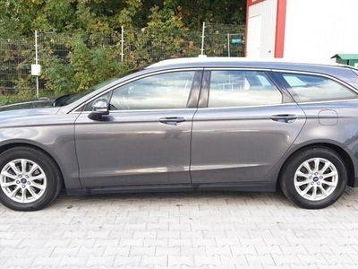 używany Ford Mondeo V 2.0 TDCI 150 KM KOMBI TREND Salon PL/Gwarancja/FV23%/Serwis Aso