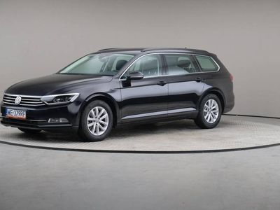 używany VW Passat Variant 1.4 TSI ACT (BMT) DSG, Comfortline