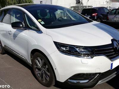 brugt Renault Espace V