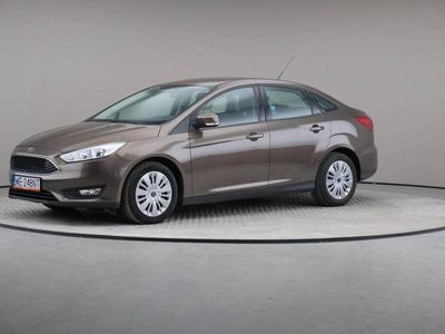 używany Ford Focus 1.6 Ti-VCT, Ambiente - ONLINE ONLY