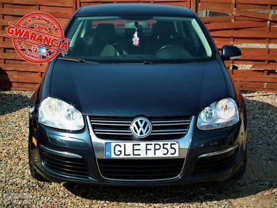 używany VW Jetta V TDI - DSG - 2010r - Klimatyzacja - Tempomat - RATY/ZAMIANA/GWARANCJA