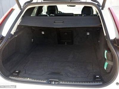 używany Volvo V90 PNEUMATYKA 4x4 wentylowane i grzane fotele PANORAMA JEDYNY W PL