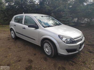 używany Opel Astra III 1.4 Sport