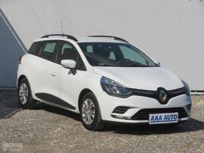 używany Renault Clio IV  Salon Polska, 1. Właściciel, Serwis ASO, VAT 23%, Klima,