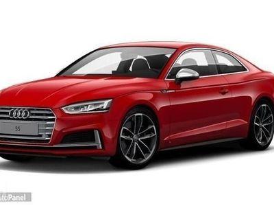 używany Audi RS5 I Najtaniej w EU