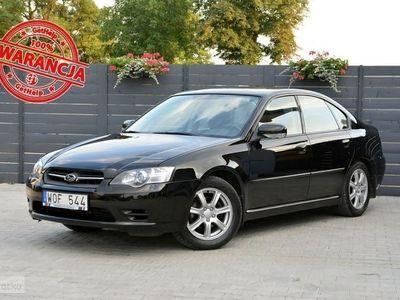 używany Subaru Legacy Legacy /Outback IV 2.0 Benzyna 137KM Org.Przebieg Nowy Rozrząd Gwarancja / 40 zdjeć