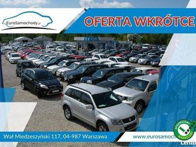 używany VW Golf F-Vat,Gwarancja Czujniki Parkowania,Salon Polska,Pakiet Serwisowy VII (2012-)