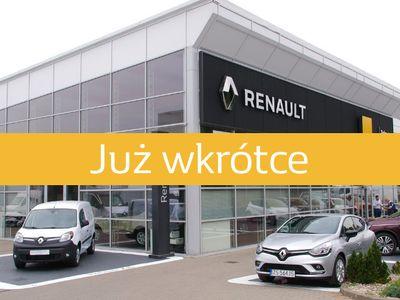 używany Renault Captur CAPTUR0.9 Energy TCe Limited