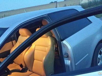 używany Audi A3 1.9 TDI 110km skóra xenon tempomat alu 17 niezawodny