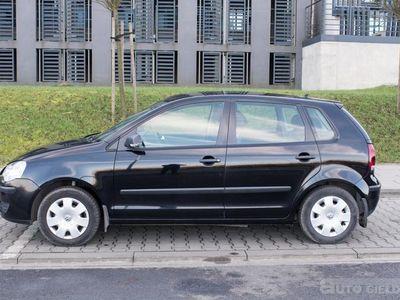 używany VW Polo POLO LPG - KRAJOWYLPG - KRAJOWY