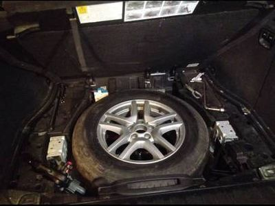 używany BMW X5 E53 skrzynia manualna