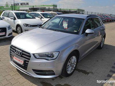 używany Audi A3 z Niemiec, OPŁACONA, gwarancja(27)