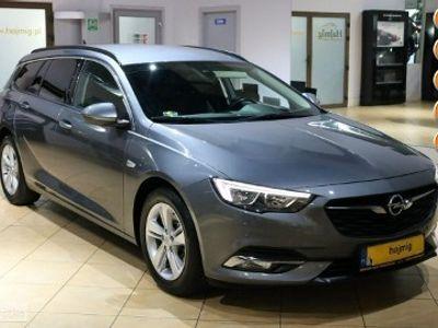używany Opel Insignia Country Tourer II T Enjoy S/S automat +, Gwarancja x 5, salon PL, fv VAT 23