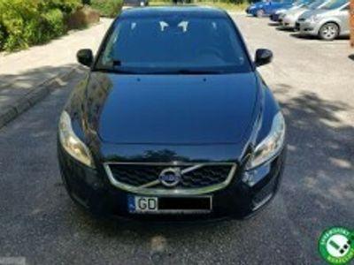 używany Volvo C30 1,6 DRIVe*Auto Zadbane*Możliwość Zamiany*Gwarancja I (2006-)