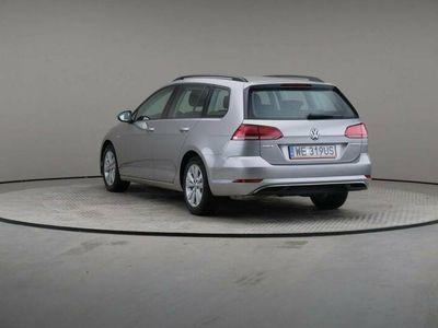 używany VW Golf 1.5 Tsi 130km 6 Biegów Comfortline