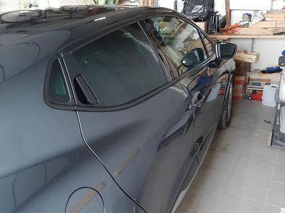 używany Renault Clio 4w wersji limited