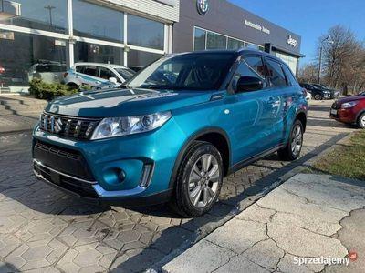 używany Suzuki Vitara 1.4 2WD Premium Rabat 2000zł