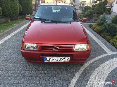 używany Fiat Uno 1.4 ie zadbany gotowy do jazdy polecam