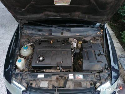 używany Fiat Stilo 1.9 jtd promocja(nie golf seat skoda 1.9 tdi)