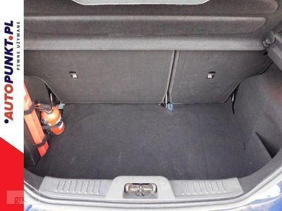 używany Ford Fiesta VI Trend 1.0 Benzyna 100KM SalonPL FV23 Gwarancja Serwisowany
