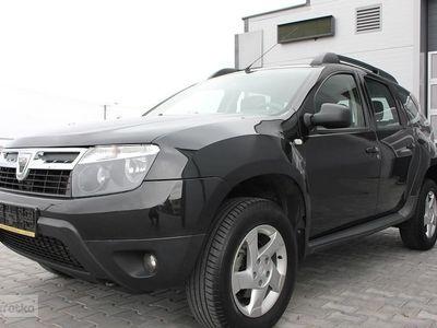 używany Dacia Duster I Idealny stan techniczny i wizualny.