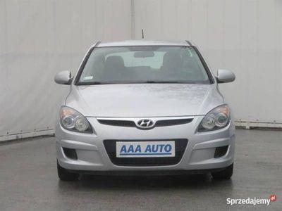 używany Hyundai i30 1.4 CVVT