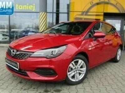 używany Opel Astra 5-DR DYNAMIC F12 SHR MT6 S/S GS Line 1,2 145 km 0001wr54