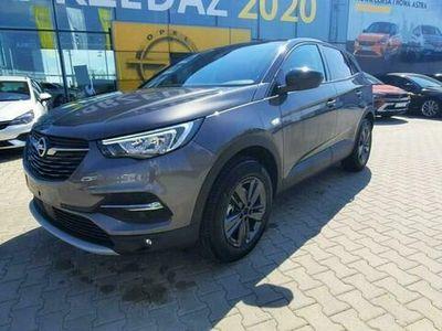 używany Opel Grandland X rabat: 18% (23 900 zł) Zamów on-line!