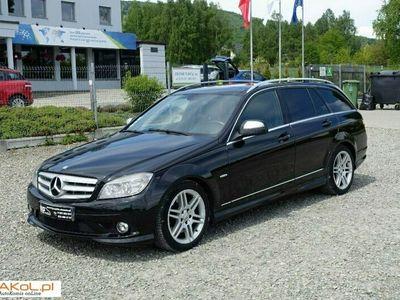 używany Mercedes GLE450 AMG 3dm 224KM 2008r. 266 000km