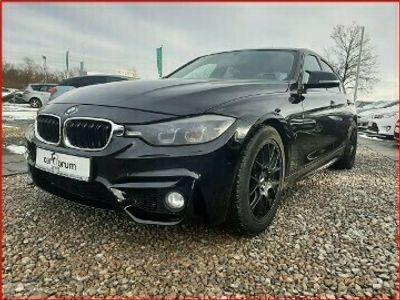 używany BMW 320 SERIA 3 i Turbo*184 Konie Mech*Tuning Optyczny*