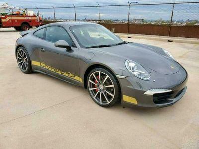 używany Porsche 911 Carrera S coupe 3.8 benz. 400KM automat PDK 2016Umów rozmowę z ekspertemIle osób będzie brało kredyt?Jesteś:Rok urodzenia:Twoim podstawowym źródłem dochodu jest:Ile osób wchodzi w skład Twojego gospodarstwa domowego?Czy posiadasz zobowiązania