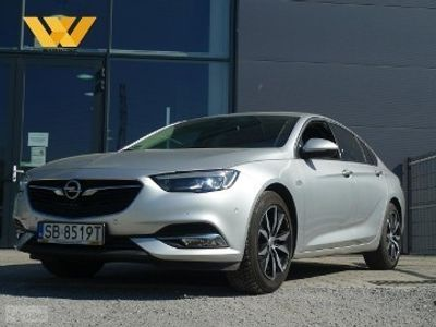 używany Opel Insignia Country Tourer II Innovation 2.0 CDTI 170KM Innovation/Navi/LED/od dealera/pewny zakup