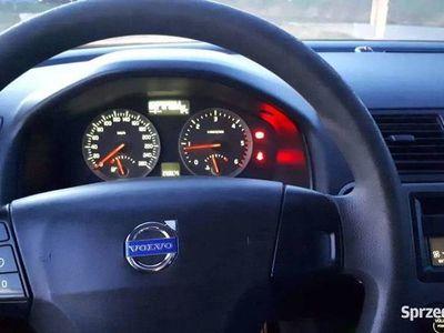 używany Volvo S40 2005r